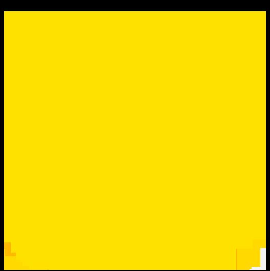 Объединить
