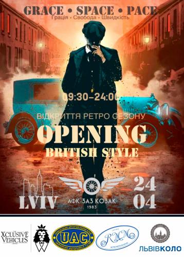 BritishStyleopeningFB