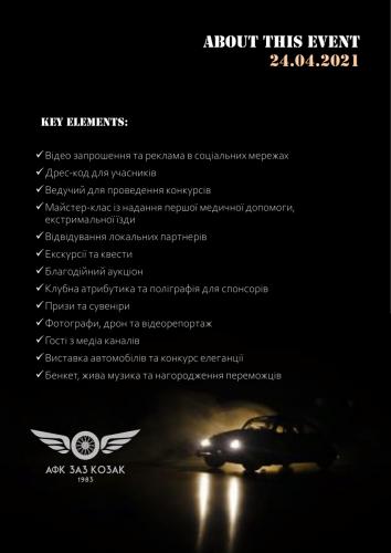 Lviv Classic Car Meet and Greet 24.04.2021-4