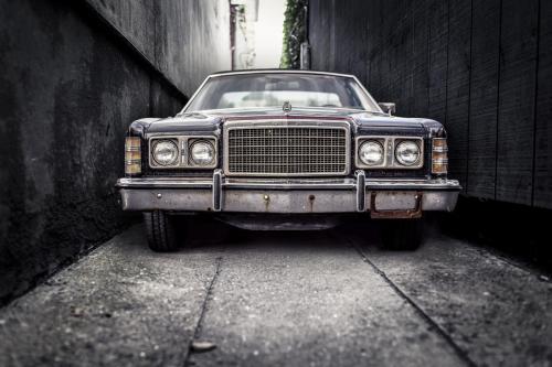 car-498244 1920